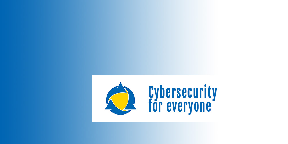Be Aware - Cybersecurity for everyone