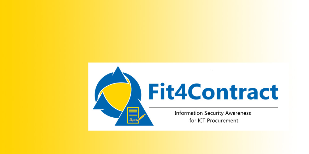 Fit4Contract