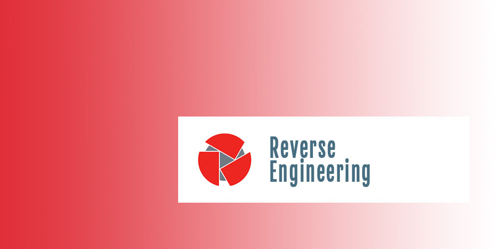 Introduction to (Malware) Reverse Engineering